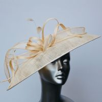 Natural Statement Hatinator 13901/SD135